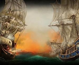 piraty_verili_v_svoi_talismany