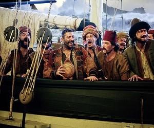 film_piraty_egejskogo_morya